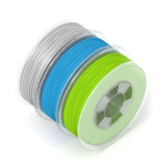 Filament Fun Pack