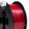 Pla pearlred 002